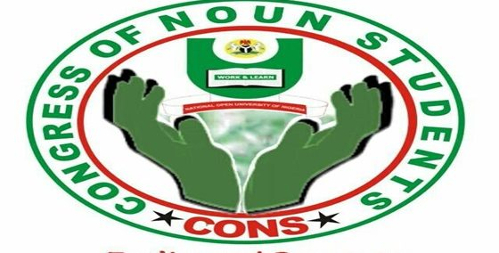 congress of NOUN students