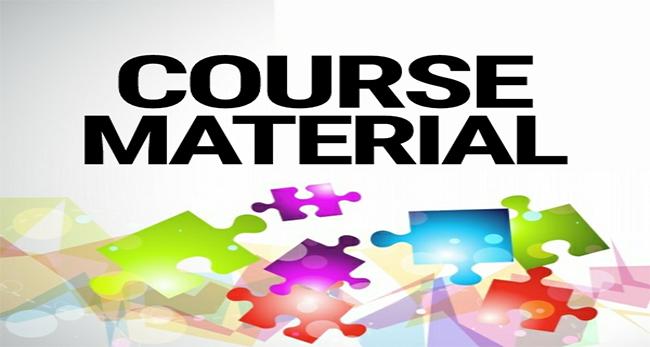 NOUN-GST-Course-Material