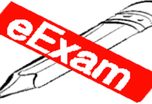noun-e-exam-procedures
