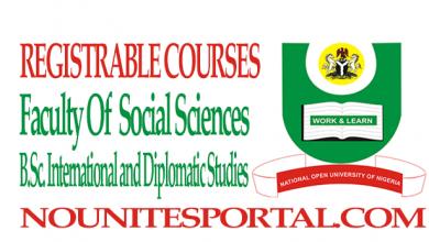 Bsc-International-and-Diplomatic-studies