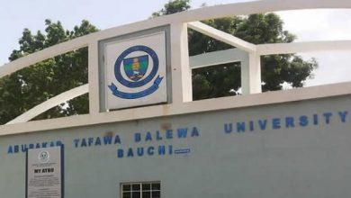 Photo of ATBU Postgraduate Admission List for 2018/2019 Academic Session [1st, 2nd & Supp. Batch]