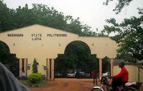Photo of Nasarawa State Poly Diploma(NASPOLY) & Pre-HND Admission Forms 2018/2019