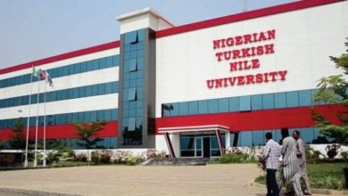 Photo of NUN Postgraduate School Fees Schedule for 2019/2020 Academic Session