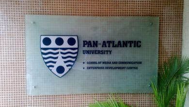 Photo of PAU School Fees Schedule 2019/2020