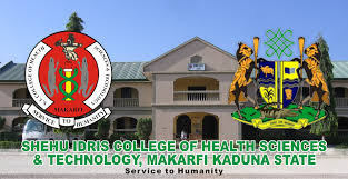 Photo of Shehu Idris College of Health Sciences and Technology (SICHT) Admission Forms 2019/2020