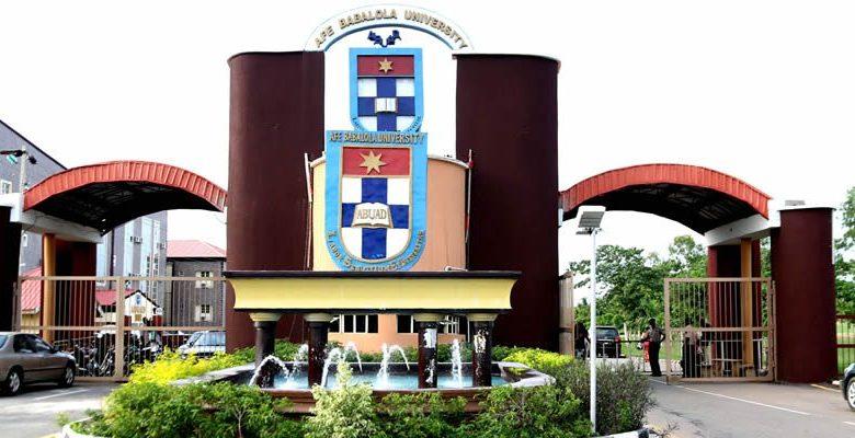 Afe Babalola University ABUAD