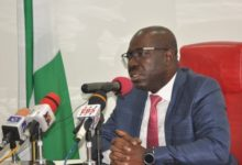 NOUN partner with edo state government