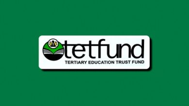 Photo of We've Provided N4bn For NOUN Permanent Site — TETFund