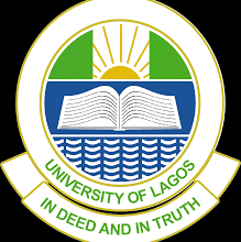 Photo of UNILAG Centre for Housing and Sustainable Development (CHSD) Post-Doctoral Fellowship 2020